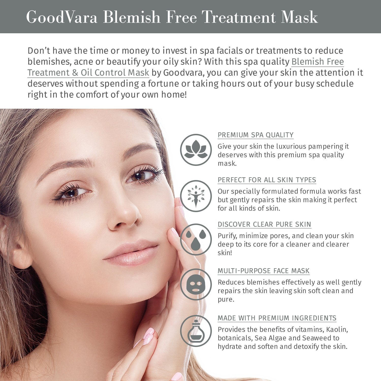 Communication on this topic: Get Great Skin—On Your Schedule, get-great-skin-on-your-schedule/