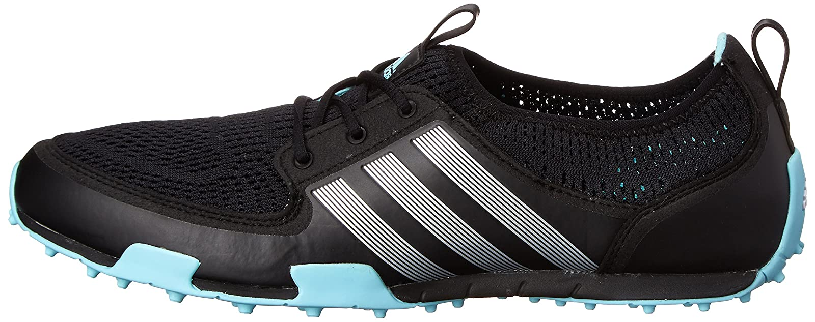 adidas Women's W CC Ballerina II Golf Shoe 13 M US - 5