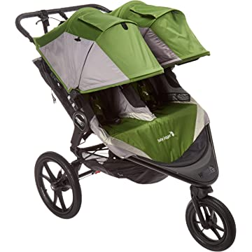 top selling Baby Jogger Summit X3