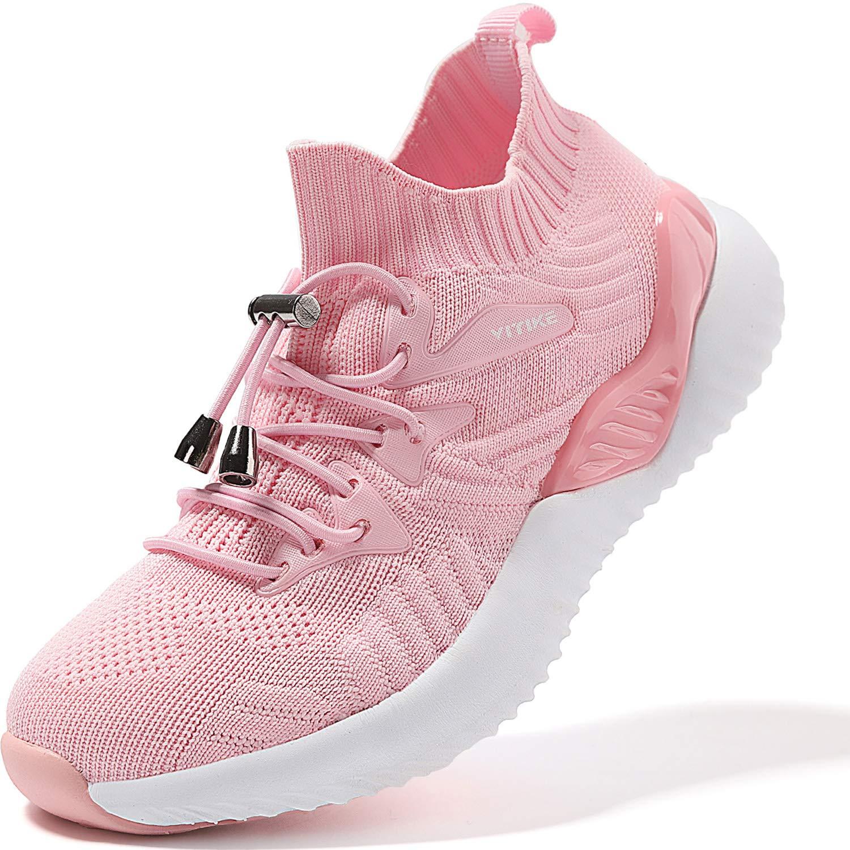 Details zu Nike Revolution 4 Kleinkind Mädchen Sneakers Sportschuhe Schuhwerk