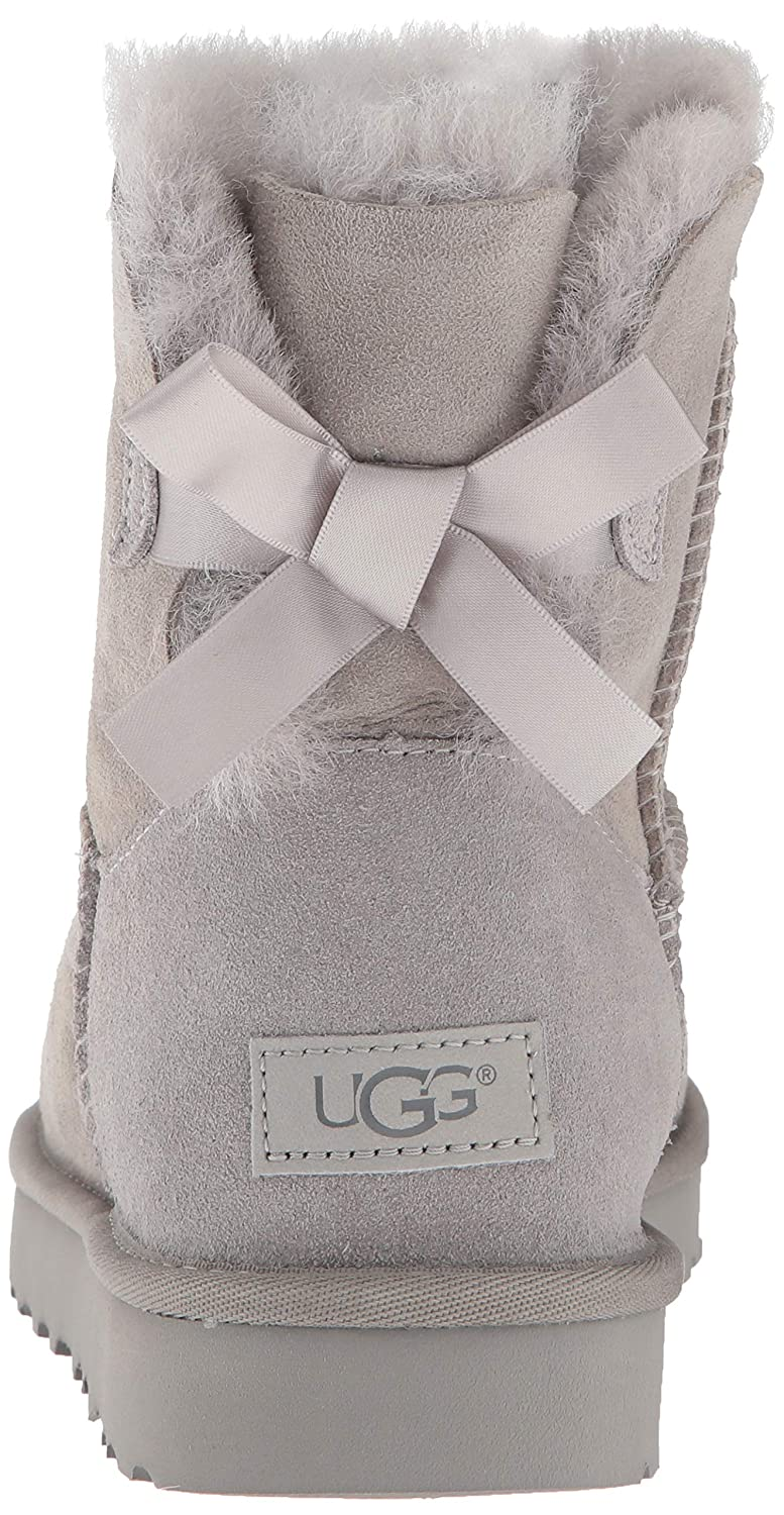 Amazing Early Black Friday Deals on Ugg Women's Classic Mini