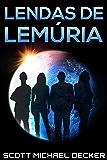 Lendas de Lemúria