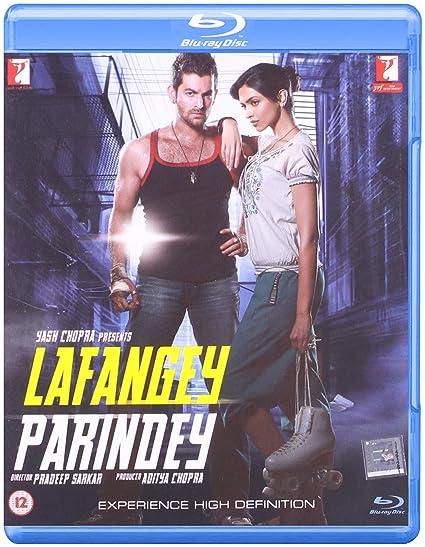 Lafangey parindey dvdrip online dating