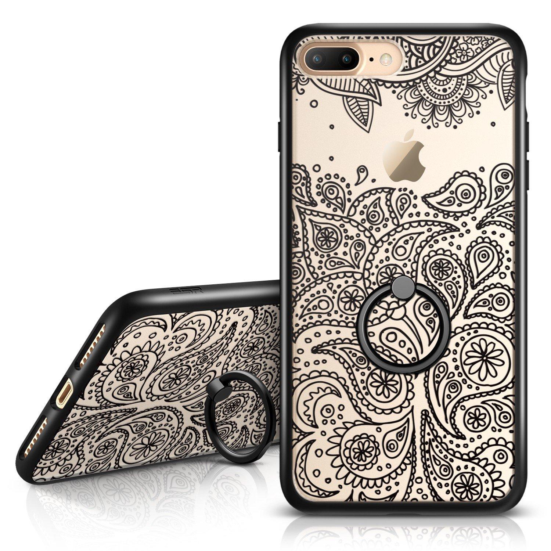 coque iphone 8 plus mandala