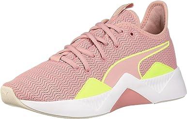 PUMA Incite Sneaker para mujer
