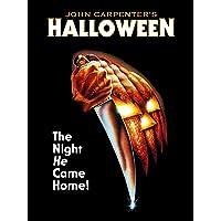 John Carpenters: Halloween HD Digital Deals