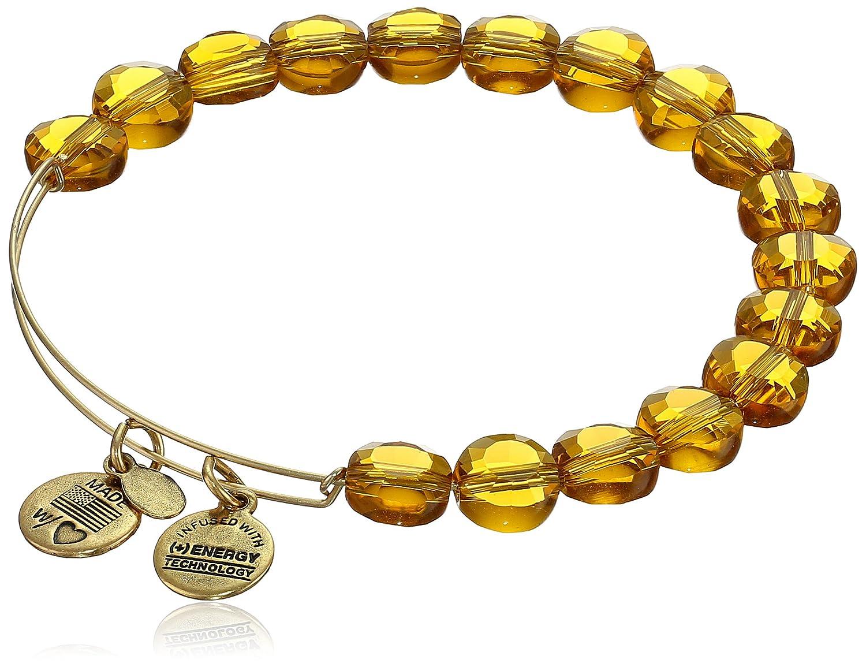Bangle Color Palette Expandable Bracelet Image 1