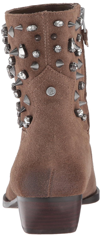 Sam Edelman Womens Avril Fashion Boot