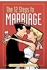 The 12 Steps to Marriage (The Norm Magazine Book 0) Kindle Edition