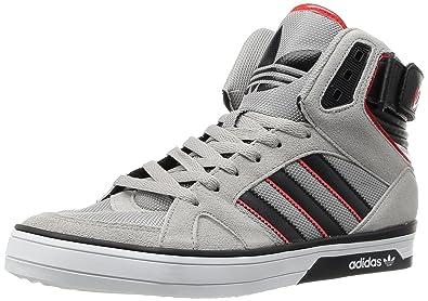 scarpe adidas alte da uomo