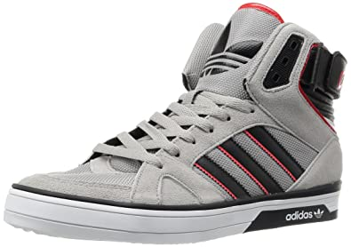 scarpe adidas alte uomo