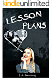 Lesson Plans (English Edition)