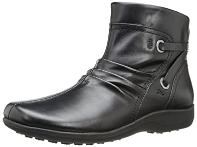 Women's Zinc Boot