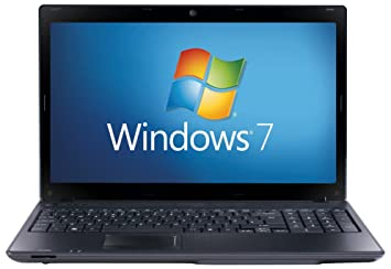 Acer Aspire 5336 Notebook Intel VGA Drivers for Windows Download