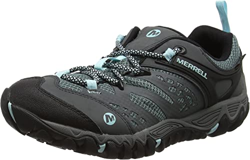 Merrell All out Blaze Vent Zapatos de Low Rise Senderismo