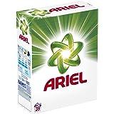 Ariel - Lessive Poudre Régulier - 39 Lavages 2,535 kg