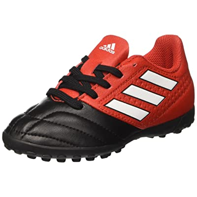 buy popular 18325 b83fa adidas Ace 17.4 TF J, Chaussures de Futsal Mixte Enfant
