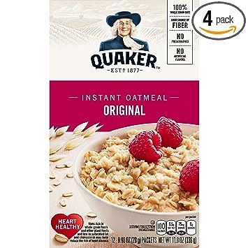 Quaker singles