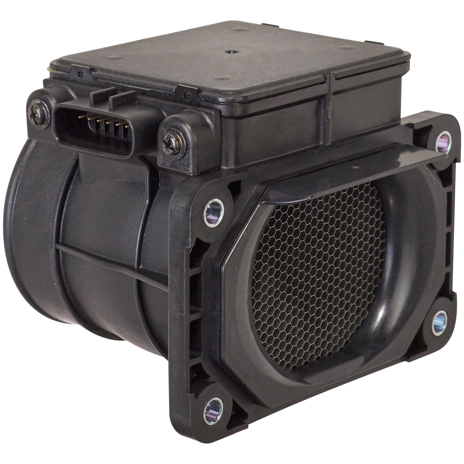 Spectra Premium MA363 Mass Air Flow Sensor