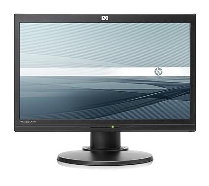 Compaq L2105TM LCD Touch Monitor