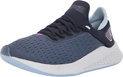 encima ganso negocio  Amazon.com | New Balance Men's Fresh Foam Lazr V2 Hypoknit Running Shoe |  Road Running