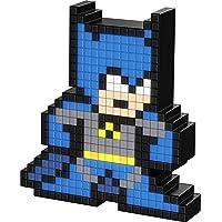 PDP Pixel Pals DC Comics Batman - Standard Edition