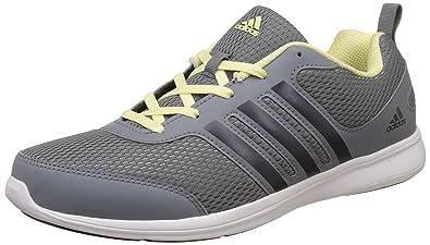 adidas le scarpe da corsa: scarpe e borse