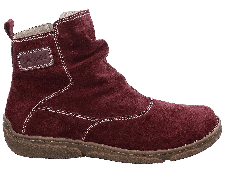 38 Botines Neele Josef et Seibel Chaussures Sacs Femme qtwBEaw