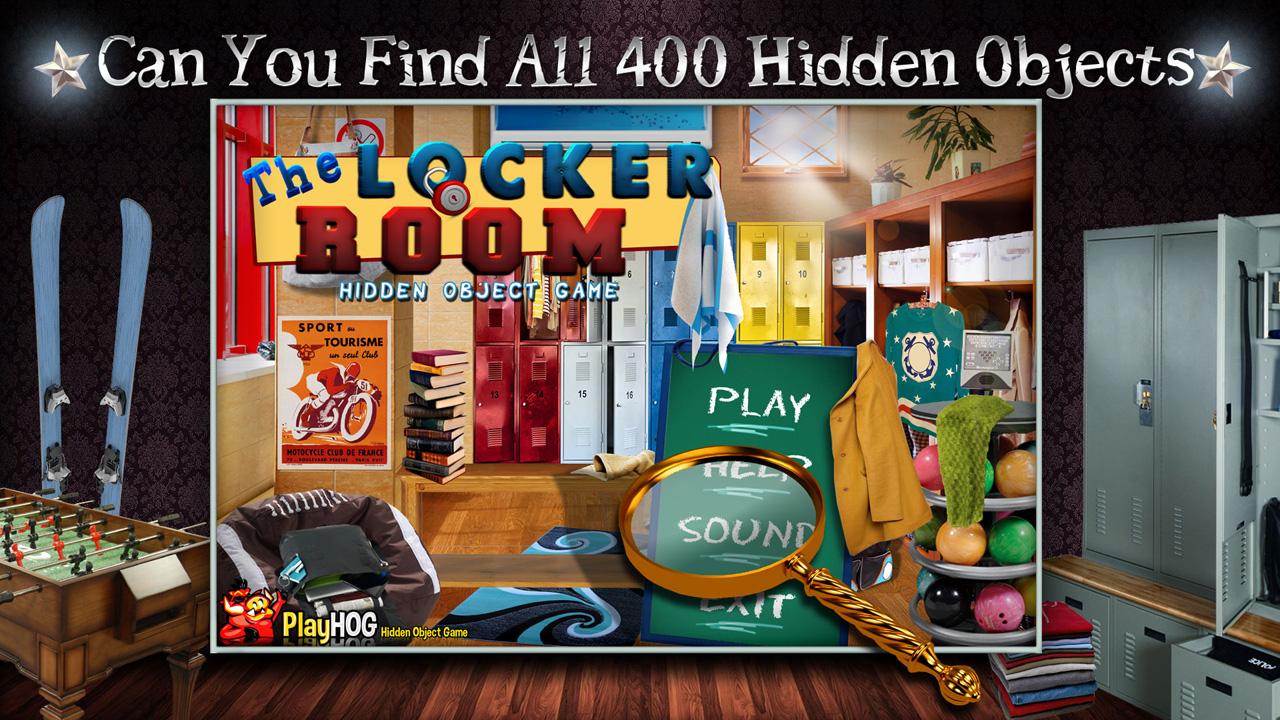 Find hidden deals on amazon