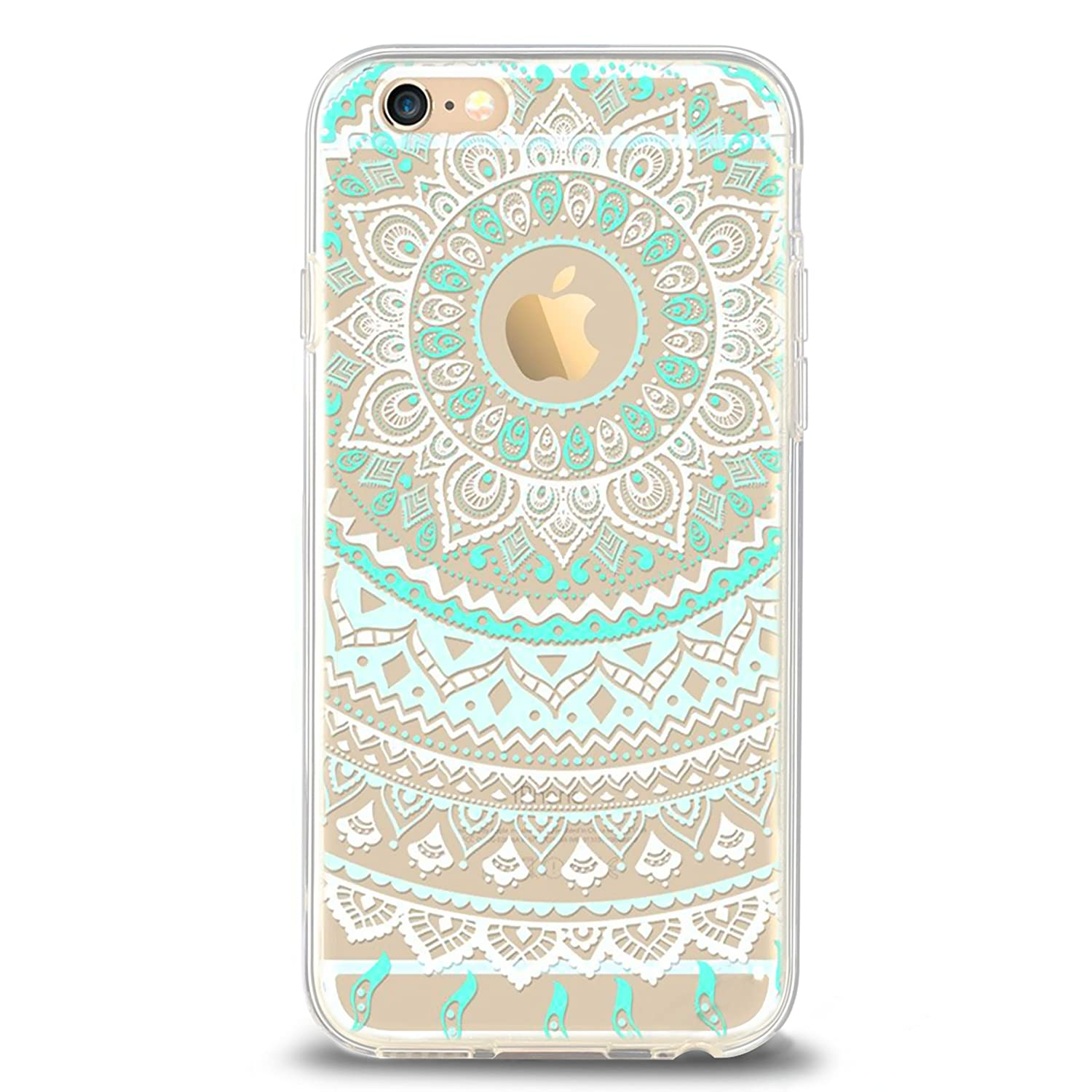 iphone cases for iphone 6