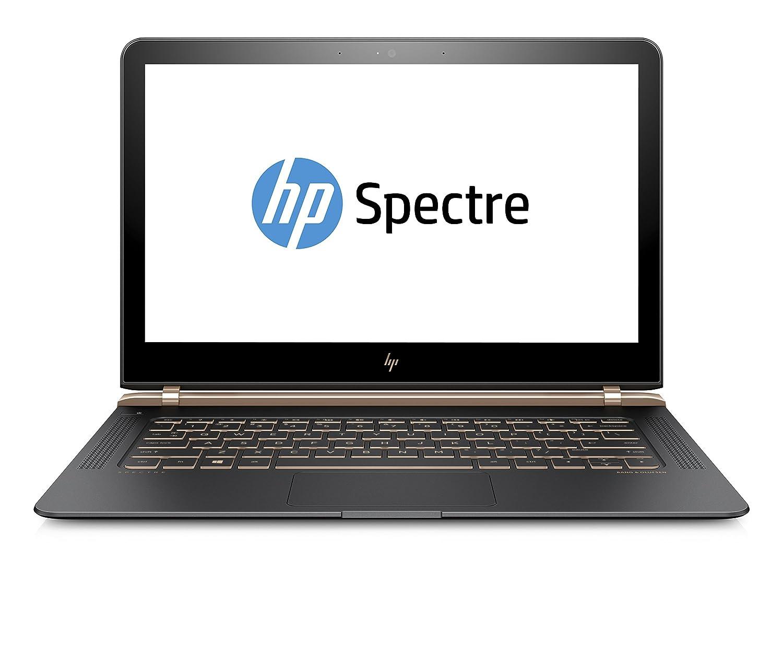 HP Spectre 13-v101ns - Ordenador portátil de 13.3
