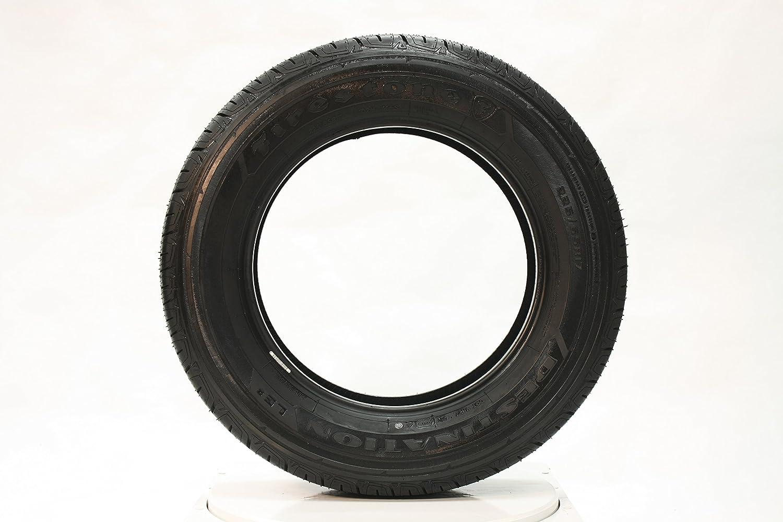 Amazon Com Firestone Destination Le 2 All Season Radial Tire 215