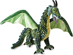 Top 8 Best Dragon Toys for Kids (2021 Reviews & Buying Guide) 3