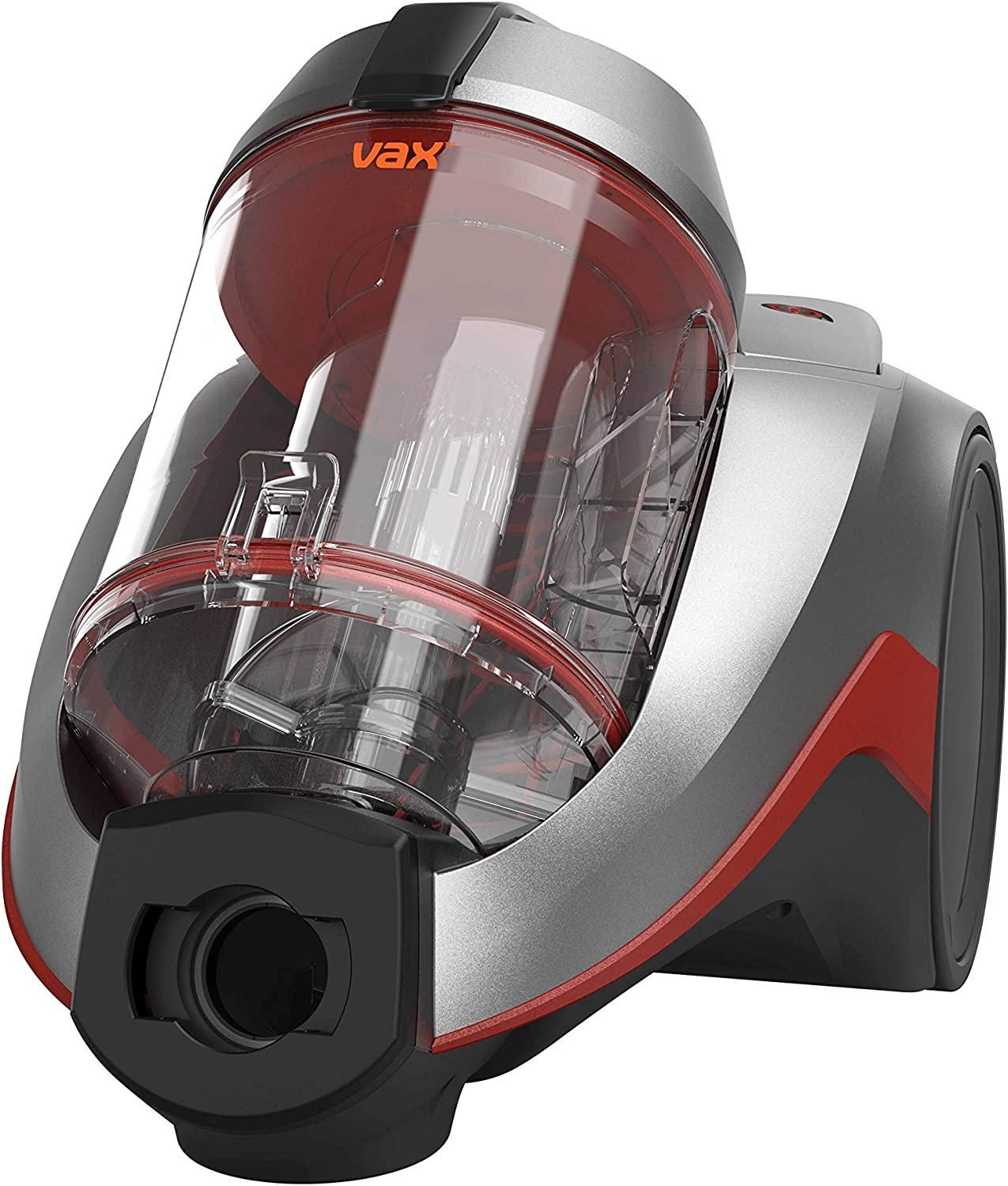 Vax Air Max Pet Cylinder Vacuum Cleaner | VAX Official Website