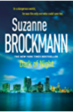 Dark of Night: Troubleshooters 14: Troubleshooters 14