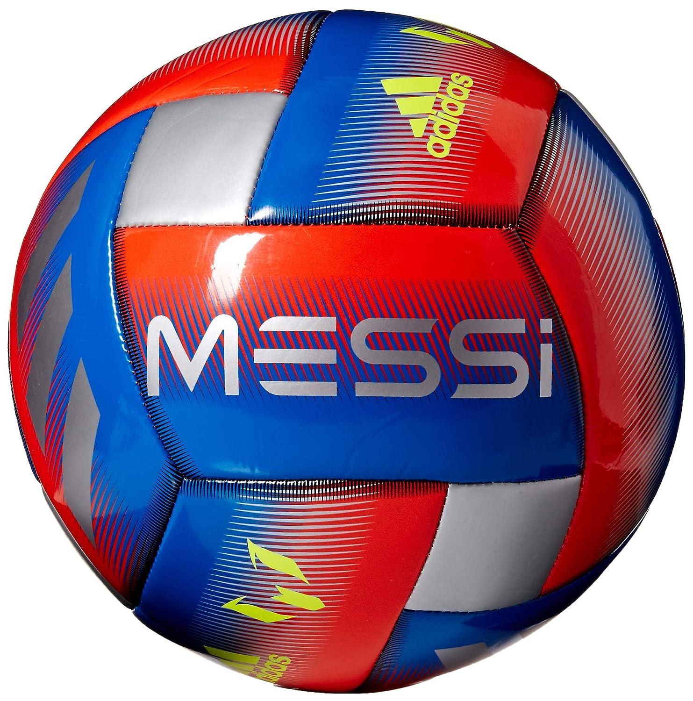 adidas Messi Glider Ball: Amazon.es: Deportes y aire libre