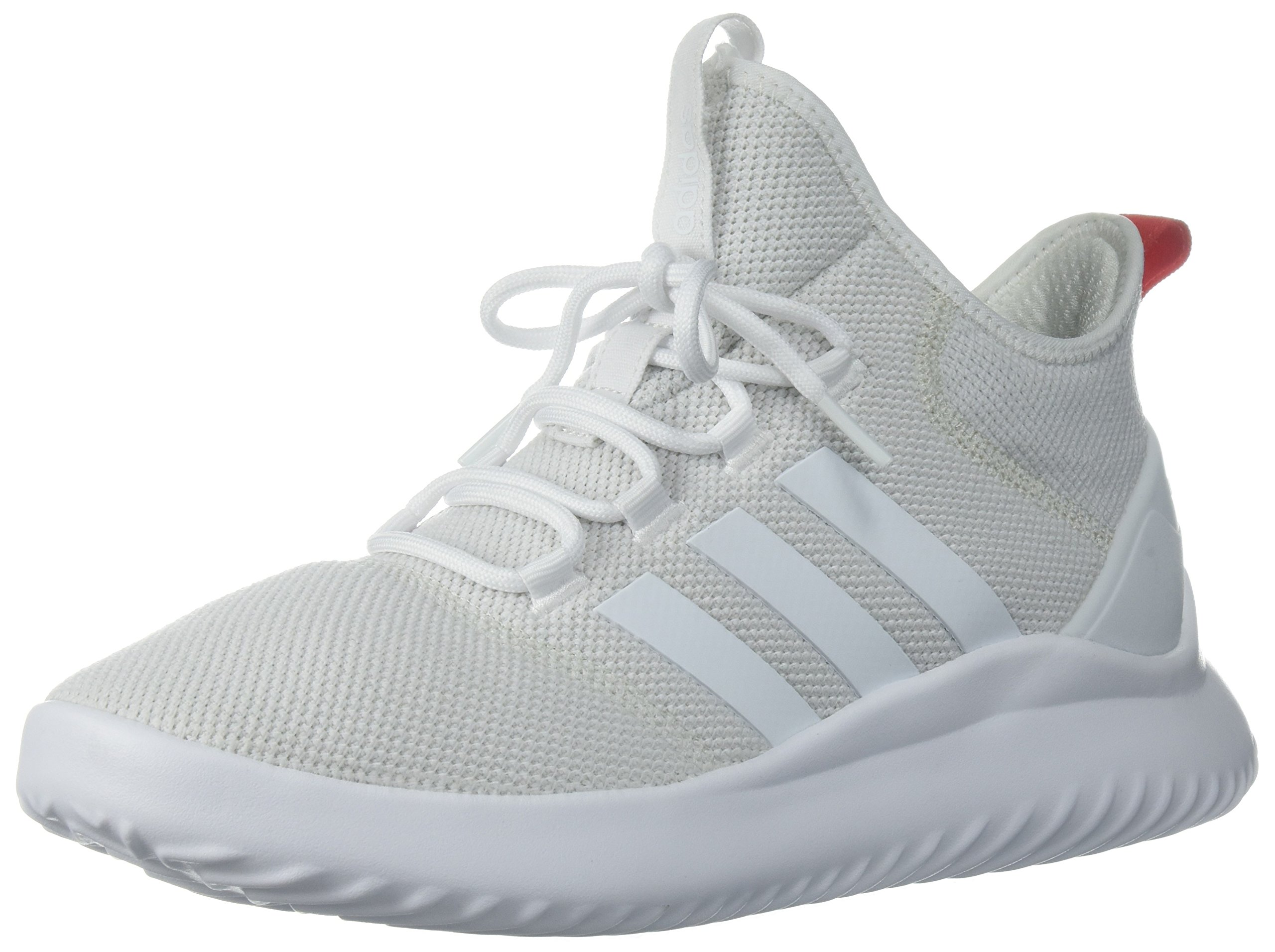 Adidas Men's CF Ultimate Bball, White