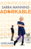 Adorkable (English Edition)