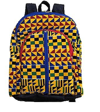 Amazon.com: De la Mujer Imprimir africana Jogger Sweatpants ...