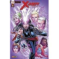 Marvel Legacy - X-Men Extra nº4