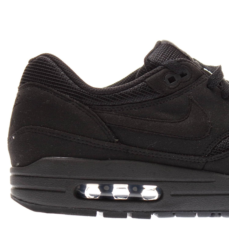 90 Grau Essential Cool WerbungWahr Herren Nike Air Max