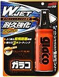 SOFT99 ( ソフト99 ) ウィンドウケア ダブルジェットガラコ耐久強化 180ml 04169 [HTRC2.1]