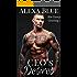 CEOs Desires (His Curvy Craving Book 1)