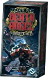 Giochi Uniti NEX128, Space Hulk: Death Angel, Juego de cartas (versión italiana)