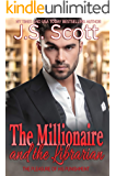 The Millionaire And The Librarian (The Pleasure Of His Punishment)