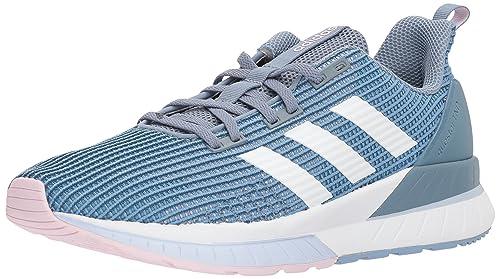Adidas c8d328e1307
