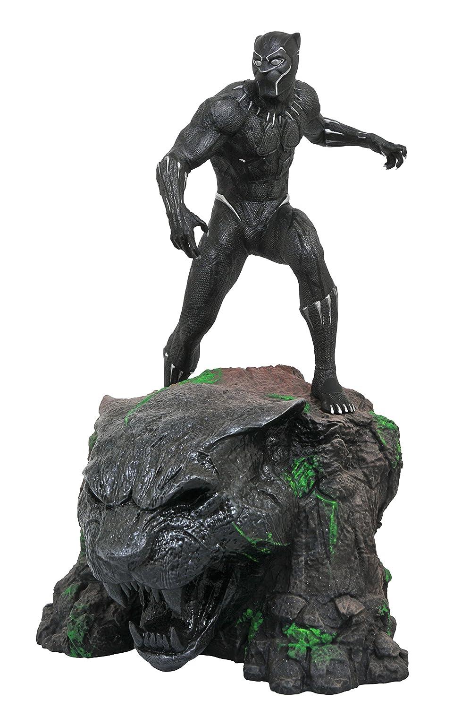 Ven a elegir tu propio estilo deportivo. Marvel- Comics Estatua, (Diamond Select Select Select Juguetes JUL182504)  solo cómpralo
