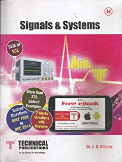 CHITODE SIGNALS AND SYSTEMS PDF DOWNLOAD