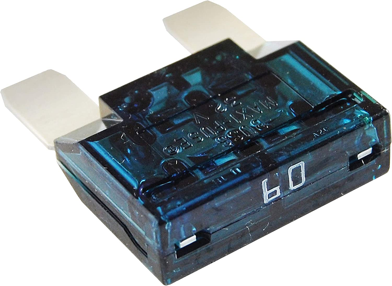30 Amp Maxi Fuse Blue Sea Systems 5138