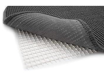 Unbekannt Prima Flor – Ideas en Textil Alfombra Base Rejilla – Premium  Calidad Fabricado en Alemania 6e6468f227d6